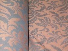 Upholstery Fabric  21 yards