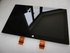 LCD Touch Display Screen Glass Replacement For Microsoft Surface PRO Model 1514
