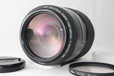 """Mint"" Minolta AF 100-300mm 4.5-5.6 Apo Tele Zoom Lens from Japan #319"