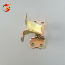 use for mitsubishi L400 delica front door hinge
