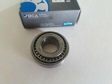 Outer Wheel Bearing OEM (Koyo) fits Alfa - Datsun 510,610,210, Maz RX7,Toyota's
