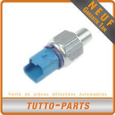 Sensor Druck Öl Richtung Servo Citroen Peugeot 9677899580 401509