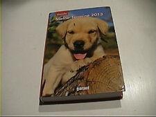 kalender 2013 taschenkalender meine termine 2013 hunde