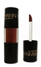 Manna Kadar Beauty Lip Whip In Hope