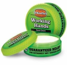 O'Keeffe's 96g Working Hands Handcreme