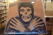 Misfits Collection II LP sealed vinyl two 2