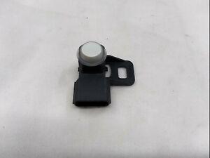 Parking Sensor Acura RDX 2016 2017 2018 39680-TX4-A01ZG NH603P