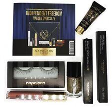 Napoleon Perdis 7-piece Limited gift set Free Shipping !!