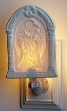 Roman Night Light - SANTA - #RM-NL-C-600122