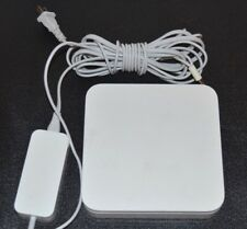 Apple Airport Extreme Wireless WiFi Base Station Router A1143