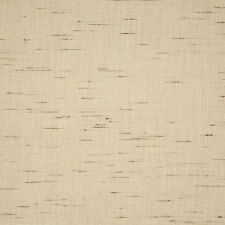 Sunbrella® Frequency Sand #56094-0000 Indoor/Outdoor Fabric By The Yard