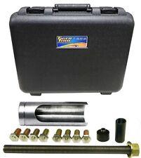 Tiger Tool 15060 Jost 5th Wheel Bracket Pin Puller Adapter