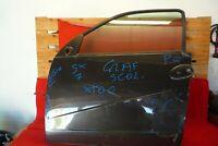PORTA PORTIERA SCENDENTE VETRO SINISTRO MICROCAR LIGIER X-TOO XTOO R 2007 2009