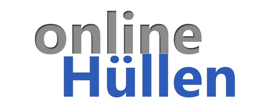 online huellen