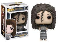 Pop! Vinyl--Harry Potter - Bellatrix (Azkaban) US Exclusive Pop! Vinyl