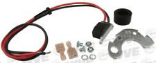 Ignition Conversion Kit WVE BY NTK 1A4216