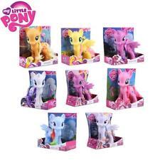 Hasbro My Little Pony 22cm Action Figures Kids Child Girl Pretend Play Dolls Toy