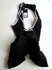 Rapha Radhose Classic Bib shorts II Neu