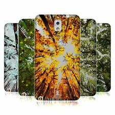 HEAD CASE DESIGNS TREE TOP VIEW SOFT GEL CASE FOR SAMSUNG PHONES 2