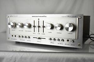 VINTAGE Marantz 3250 Stereo Preamplifier