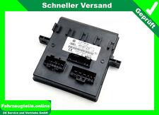 Bordnetzsteuergerät ILM Fahrer Bosch Audi A6 4F C6 , 4F0907279, 4F0910279K