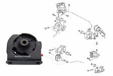 FOR TOYOTA COROLLA VERSO 1.6VVTi  1.8VVTi MPV FRONT ENGINE MOUNT 04-09