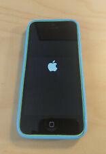 Apple iPhone 5c - 32GB - Green (Unlocked) A1532 (CDMA   GSM)