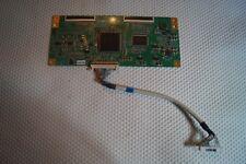 """T-Con Board 320W2C4LV1.4 FOR 32"""" SAMSUNG LE32R41B LCD TV, SCREEN: LTA320W2-L03"""
