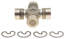 Universal Joint 5-3206X Spicer