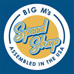 Big M's Speedshop