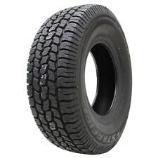 1 New Starfire Sf 510 Lt  - Lt245x75r16 Tires 2457516 245 75 16