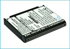 Premium Battery for Samsung SGH-U900 Soul Quality Cell NEW