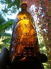Western Pint blob beer NATIONAL BOTTLING CO SAN FRANCISCO, CAL ADOLPH B. LANG