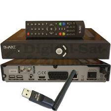 ► Digitale Sat Receiver Beware JB 008 HD ca IC 1080p Full HD HDTV USB BWare WLAN