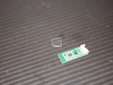 Toshiba TV - BT Adapter BT01BCM20705B Bluetooth Module