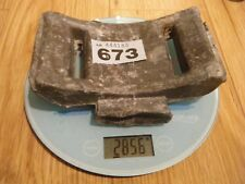 Diving Equipment,  Lead Weights 2856g No: 673