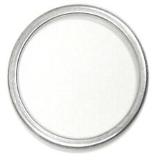 Exhaust Pipe Flange Gasket-Replacement Exhaust Gasket Bosal 256-170