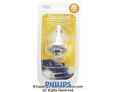 NEW Philips BC9634 H7 Halogen 1-Pack 12972B1 Bulb