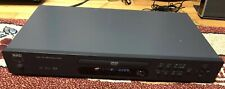 NAD T 513  DVD/CD/MP3 Player Digital Video Disc Player