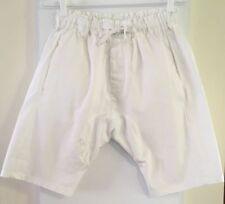 Regular 100% Cotton Shorts for Women