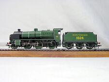 Bachmann 32-153 – N-Class 2.6.0 Southern 1824 (Ba 12)