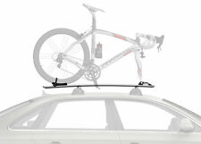 Whispbar WB200 Fork Mount Bicycle Carrier - Free Shipping!