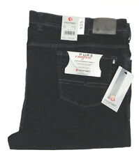 Pionier ® Jeans Thomas W64 L34 (40K deutsch) Stretch Blue Black 6186.61 - 2.Wahl