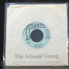 """Ted Nugent - Tied Up In Love 7"""" Mint- ST-A-45870-SP Vinyl 45 Promo 1984"""