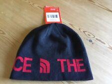 North Face Beanie Hat BNWT
