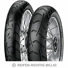 Metzeler Motorradreifen 150/70 R17 69V Tourance Next Rear M/C