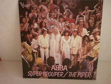 ABBA Super trooper 101384