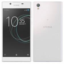 Sony Xperia L1 blanco G3311 - Ir-shop