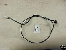 BMW R1200C clutch safety switch