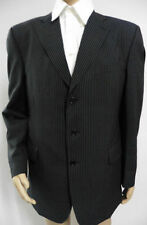 Austin Reed Three Button Pinstripe Suits & Tailoring for Men